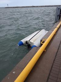 AM800-News-Capsized-Boat-Leamington