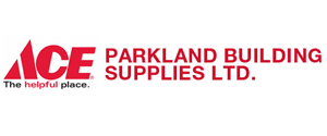 Parkland Building Supplies