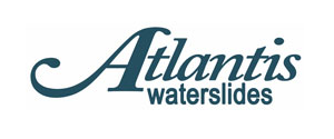 Atlantis Waterslides