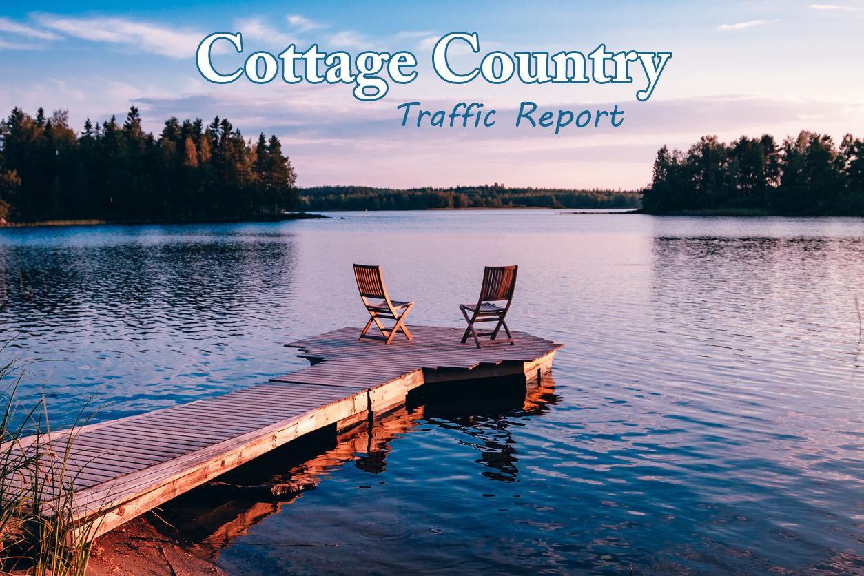 cottage-country-traffic-header