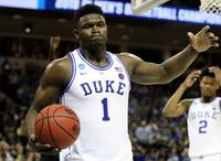 am800-sports-basketball-duke-nba-draft-pelicans