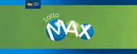 Lotto-Max_contest-top-image-1265x500