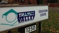 TVDSB - Thames Valley District School Board
