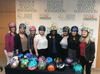 am800-news-bike-helmet-donation-may-2019