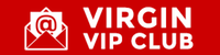 Virgin VIP Club