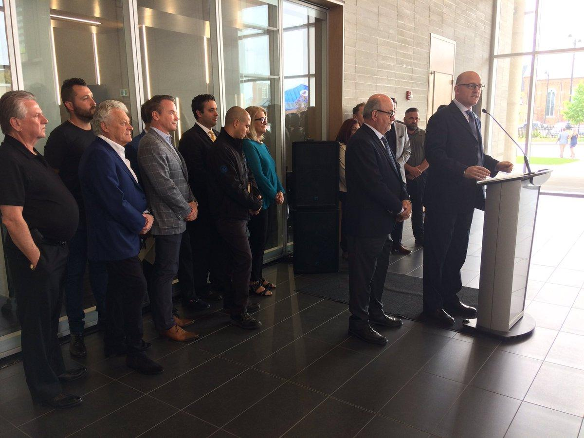 am800-news-drew-dilkens-gary-mcnamara-may-2019