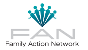 family action network
