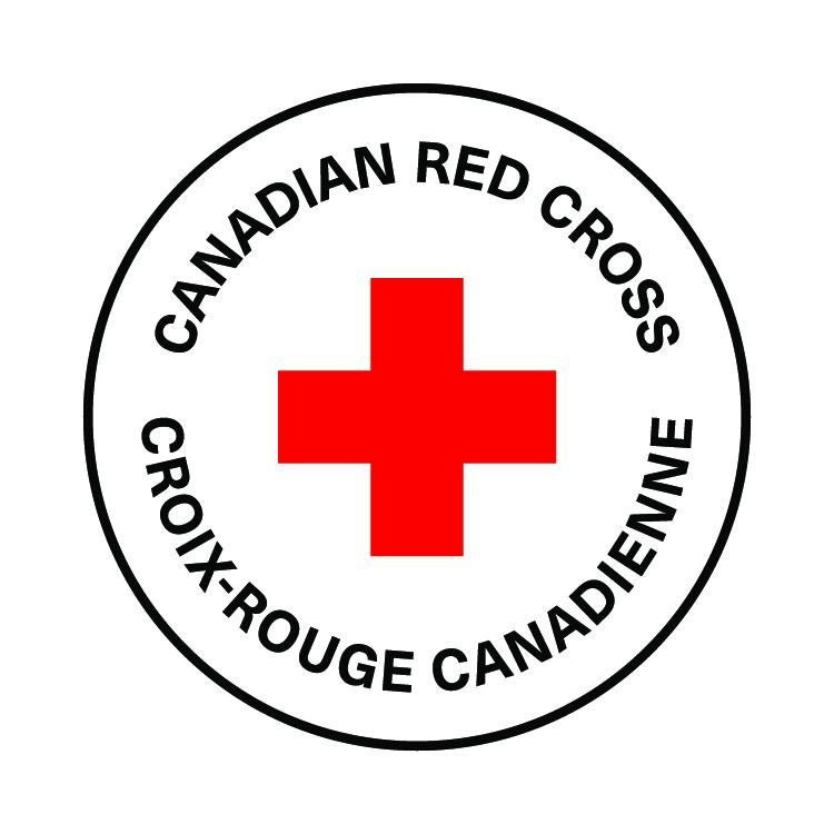 (Submitted/Canadian Red Cross)