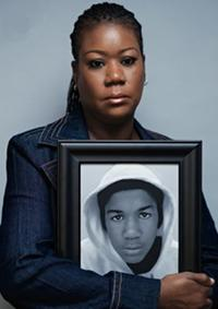trayvon_mom2