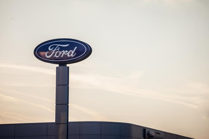 Report suggests Ford knew about transmission problems during