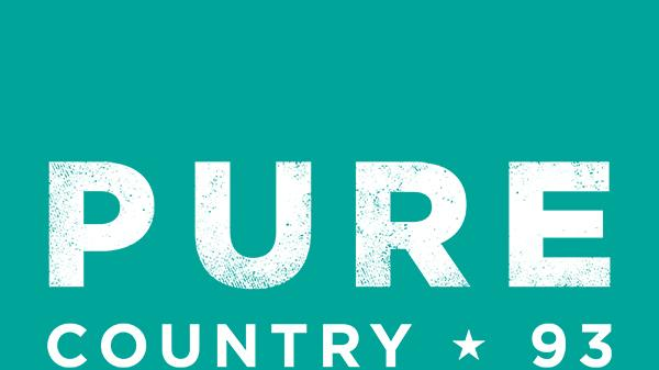 Pure Country London