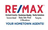 Fun Seeker Fill Up Remax