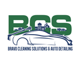 Bravo Cleaning Solutions