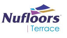 Nufloors Terrace