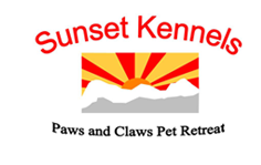 Sunset Kennels