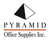 Pyramid Office Supplies