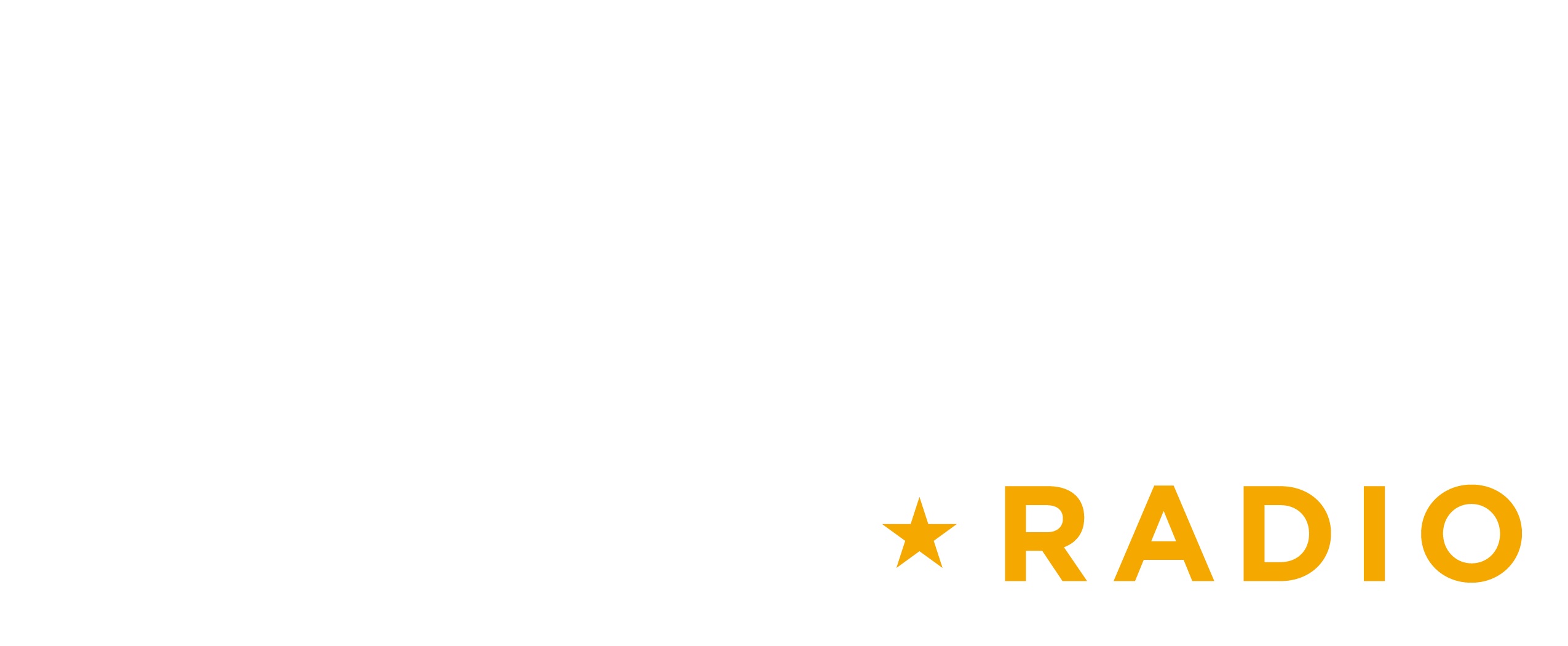 Pure Country National Logo