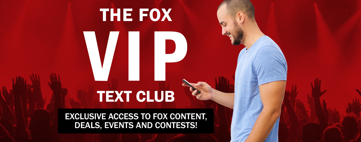 fox-vip-text-club