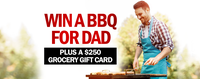 dog-bbq-for-dad