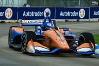 am800-sports-indy-car-detroit-grand-prix-dixon