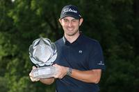 am800-sports-golf-memorial-cantlay-pga