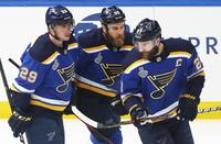 am800-sports-hockey-nhl-st louis-boston-stanley cup-