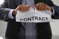 CKTB - News - Contract