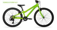 EZ Rock Kootenays - Win This Bike! - Contest Banner