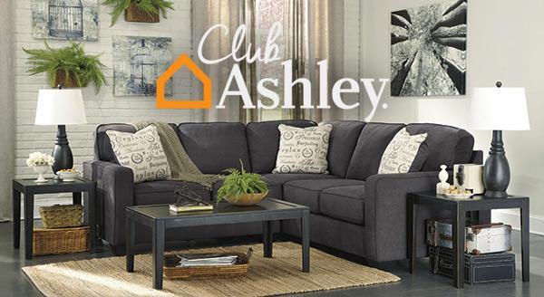 Meubles Ashley En Difficultes Financieres