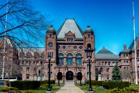 am800-news-queens-park-toronto-istock