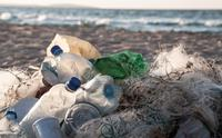 am800-news-plastic-water-single-use-istock