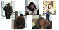 Fraud Suspects 19-76890