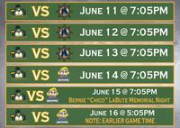 am800-sports-st-clair-green-giants-schedule-twitter