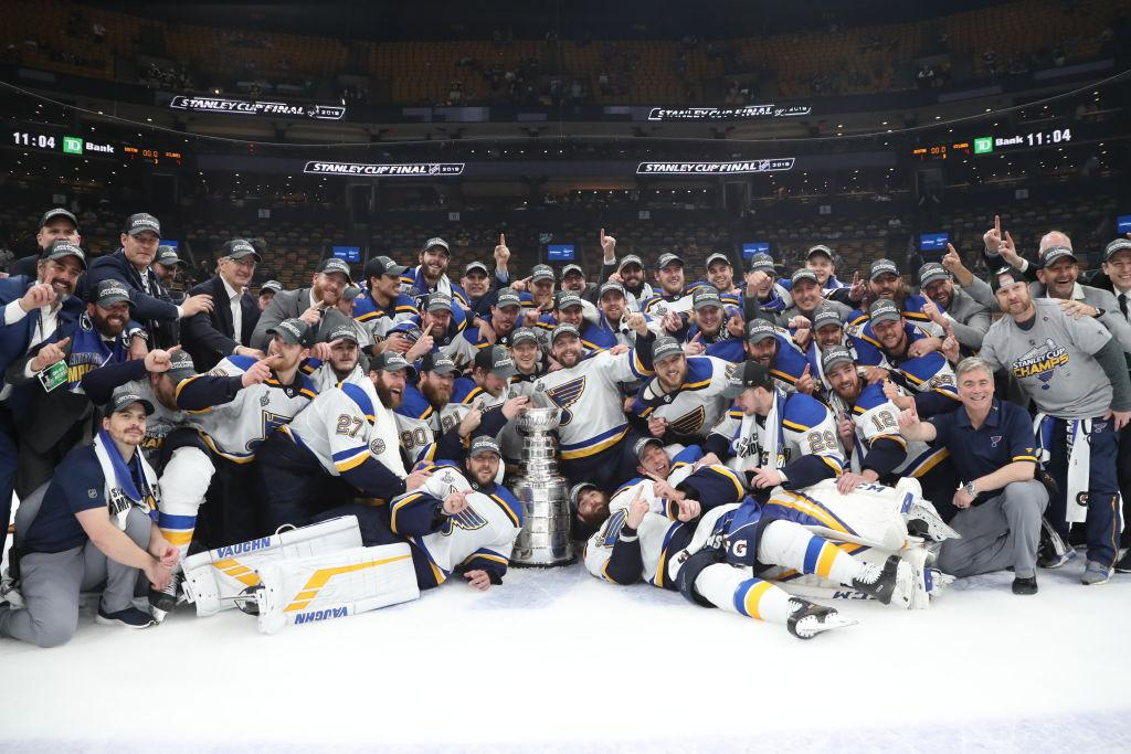 AM800-SPORTS-ST-LOUIS-BLUES-STANLEY-CUP-JUNE-2019-GETTY