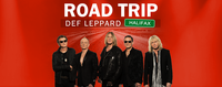dog-road-trip-def-leppard