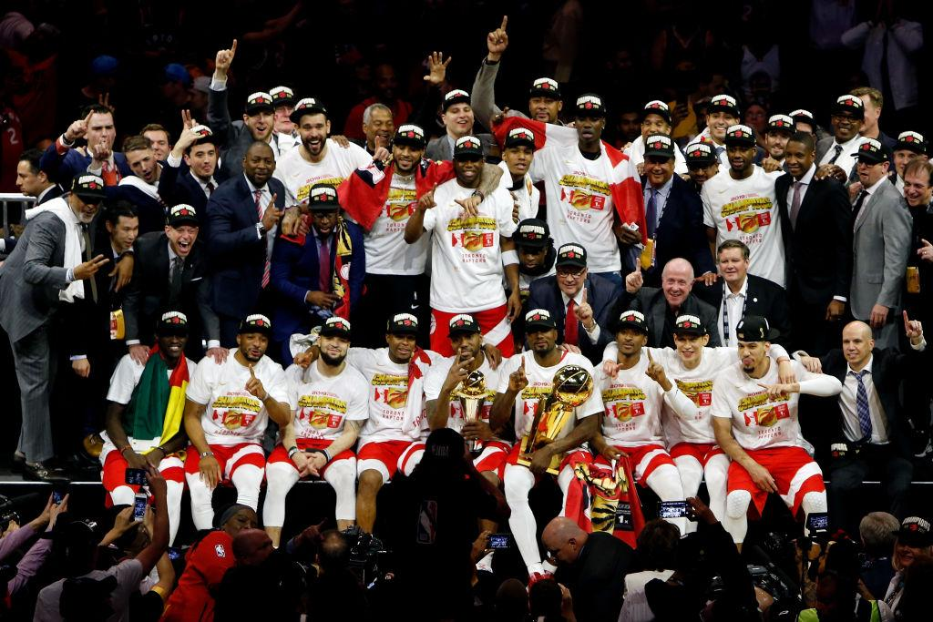 am800-sports-raptors-2019-nba-champions-june-2019-getty