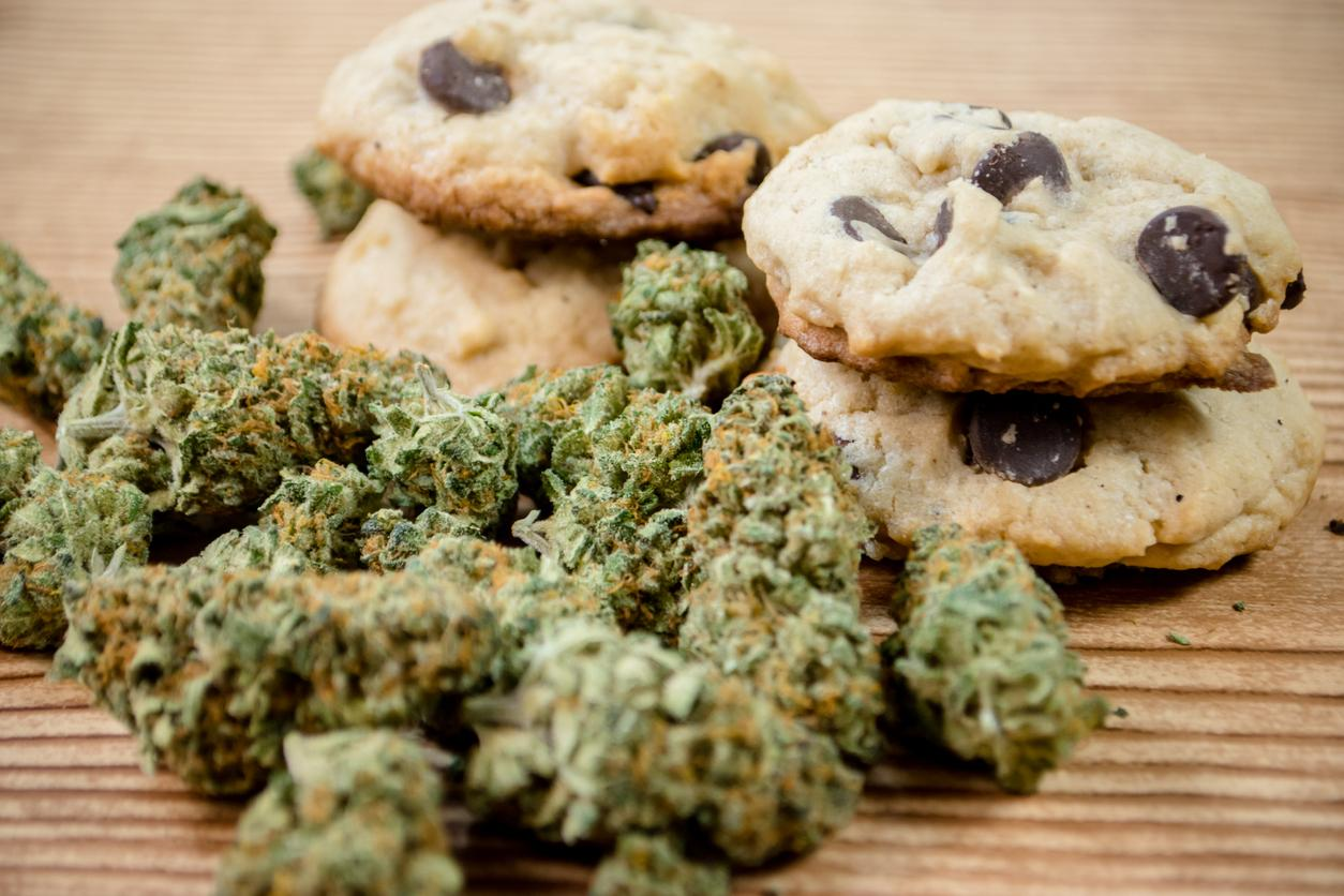 am800-news-edible-cannabis-cookies-pot-june-14-2019