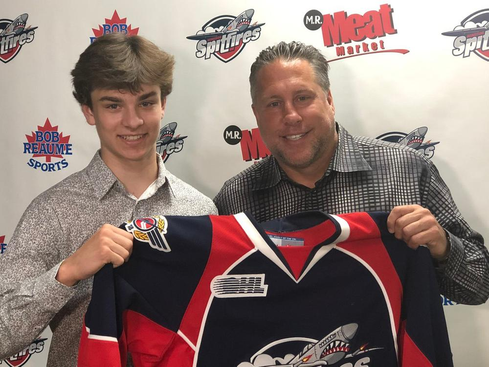 am800-sports-wyatt-johnston-windsor-spitfires-june-2019