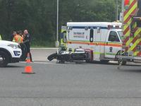 AM800-NEWS-MOTORCYCLE-CRASH-DOUGALL-JUNE-2019