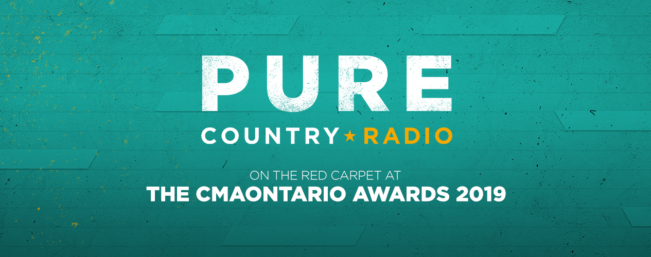 PURE-Country-CMAOntario-top-image-1265x500