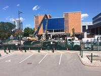 am800-news-city-hall-demo-1-june-2019
