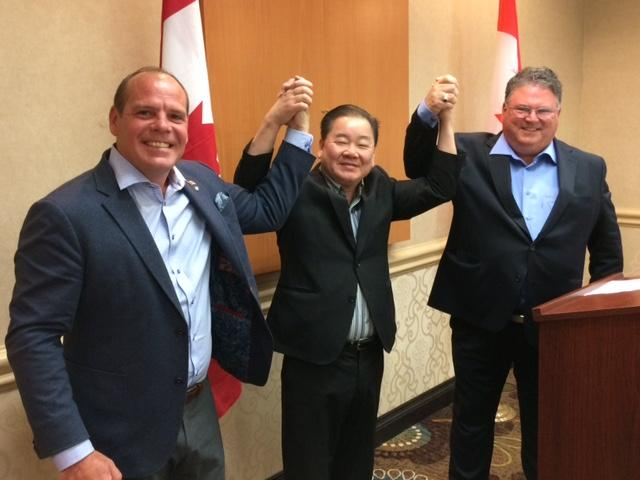 AM800-News-Conservative-Candidates-Federal-Election-June-2019.JPG