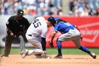 am800-sports-toronto-blue-jays-new-york-yankees-june-2019-getty