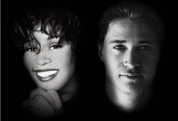 Whitney Houston & Kygo