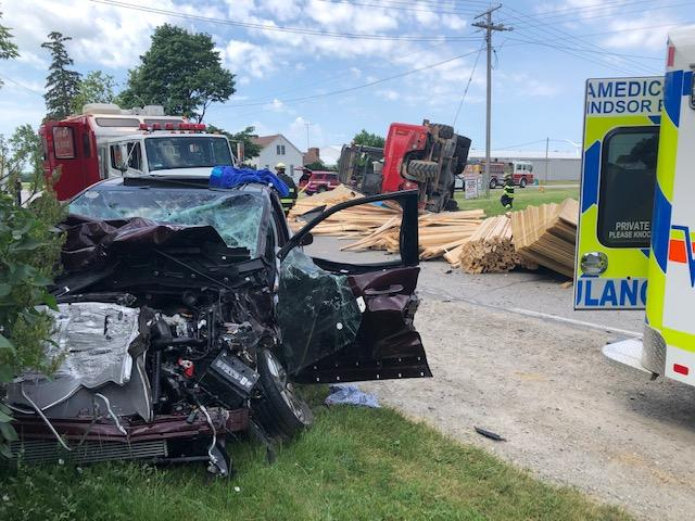 AM800-News-OPP-Leamington-Crash-1-July-2019.jpg