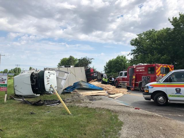 AM800-News-OPP-Leamington-Crash-2-July-2019.jpg