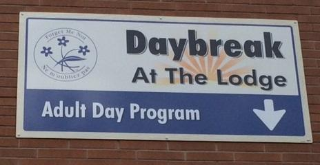AM800-News-Daybreak-At-The-Lodge-July-2019
