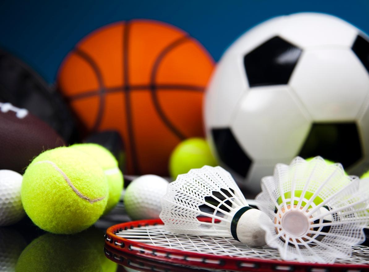 am800-news-stock-sports-equipment-balls-july-4-2019