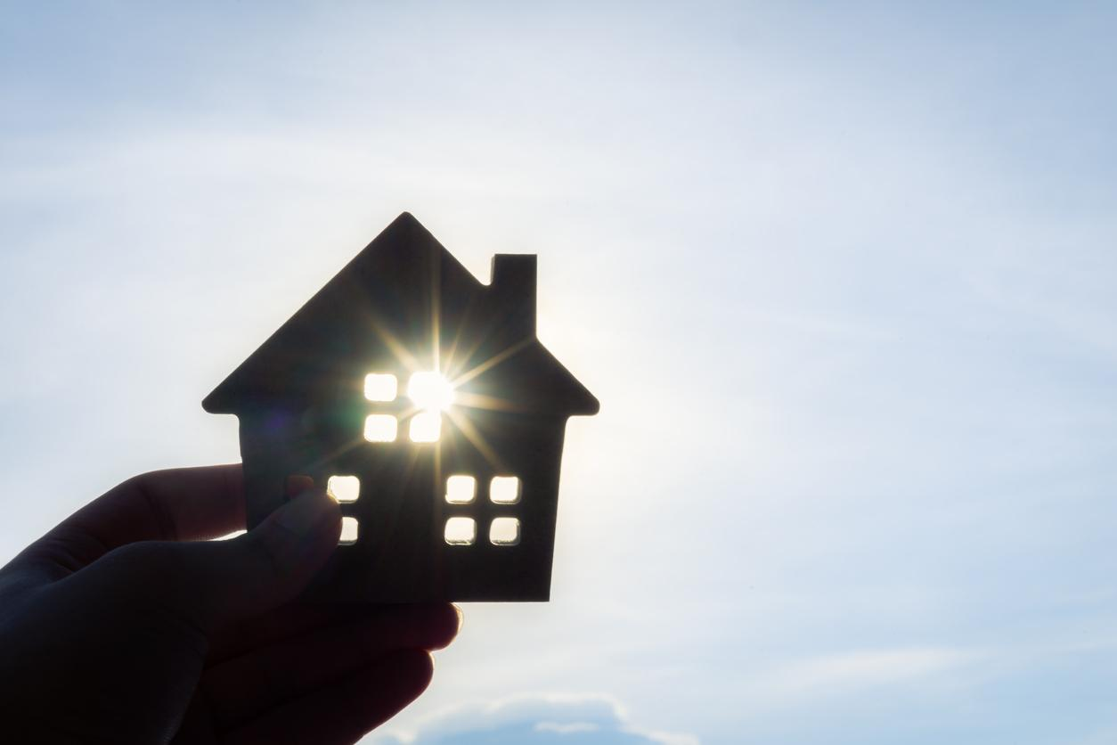 am800-news-housing-affordable-istock
