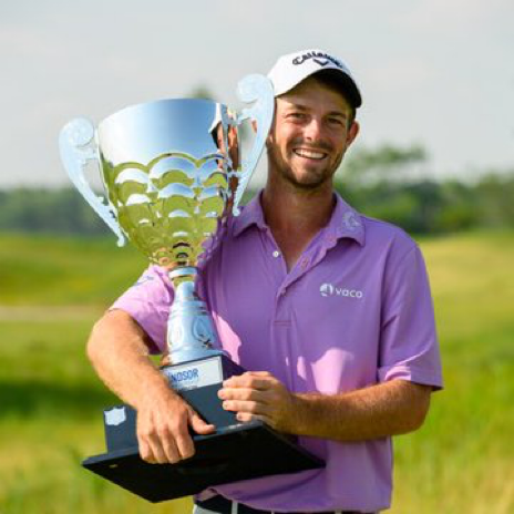am800-sports-golf-mackenzie-tour-windsor-championship-ambassador-dawson-armstrong